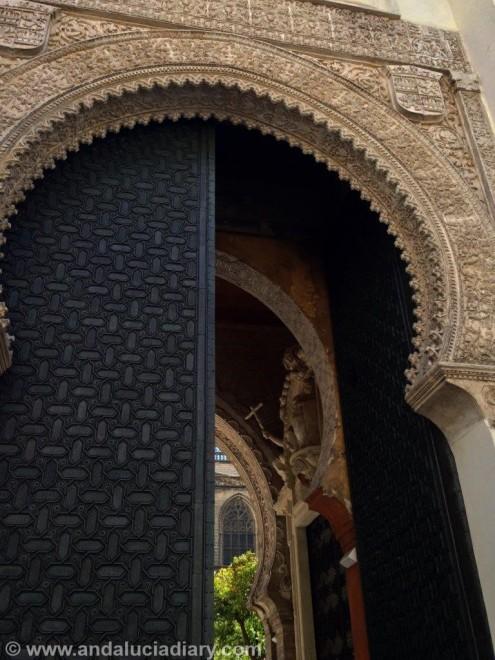 Tapas Tour in Seville Andalucia Diary  (4)