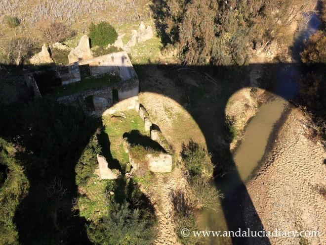Via Verde de la Sierra Andalucia Diary A Forbes (11)