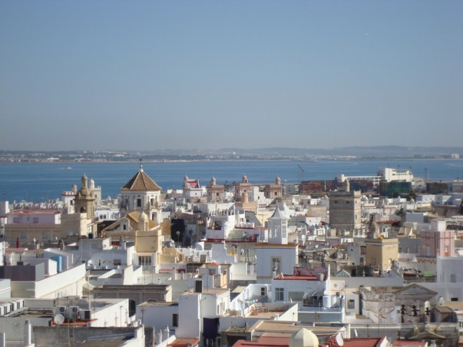 cadiz_old_town_andalucia diary
