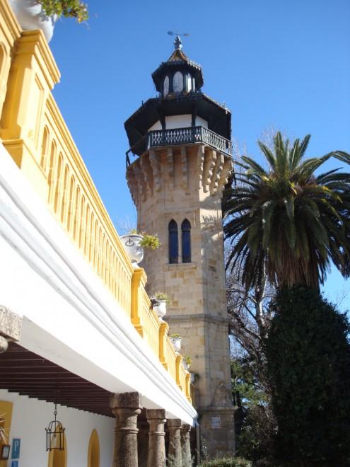 casa_convento_la_almoraima_tower__2