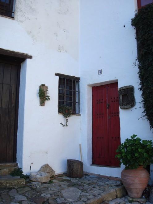 castellar_de_la_frontera_old_town_2008 Andalucia Diary