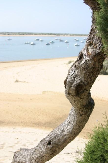 huelva_beach_andalucia_diary