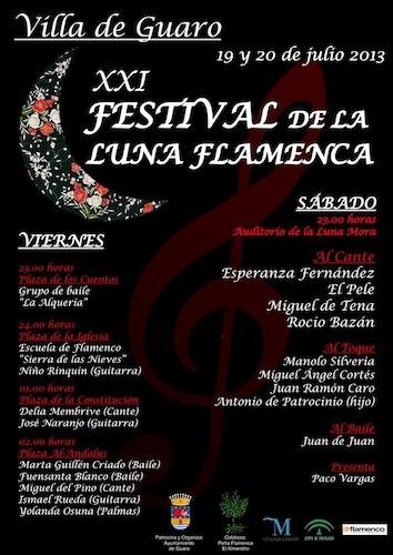 luna-flamenca-guaro-2013-andalucia-diary