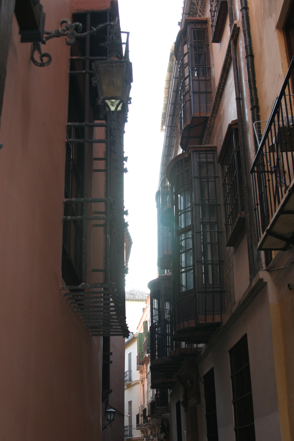 Old town malaga www.andrewforbes.com (1)