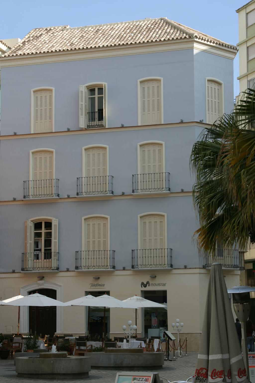 Malaga capital www.andrewforbes.com (29)