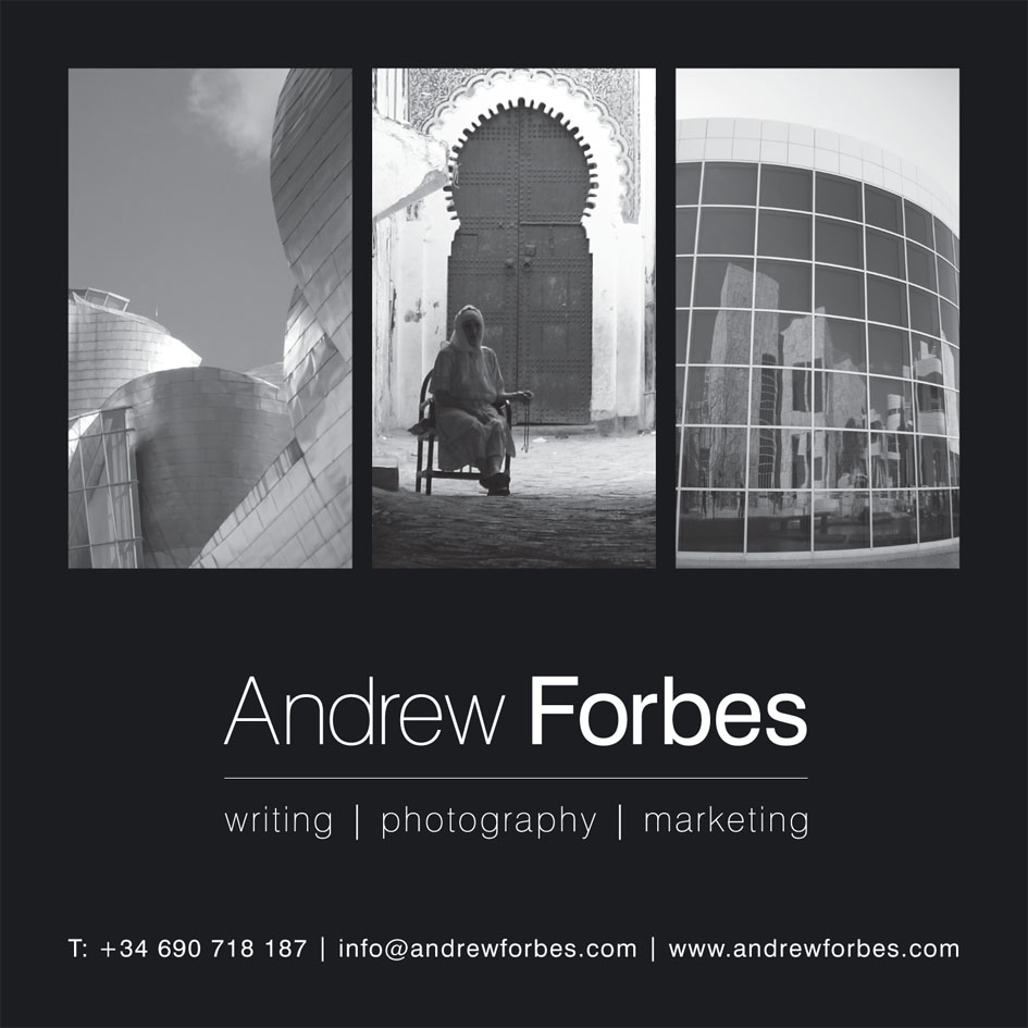 Andrew_Forbes_writing_photography_marketing
