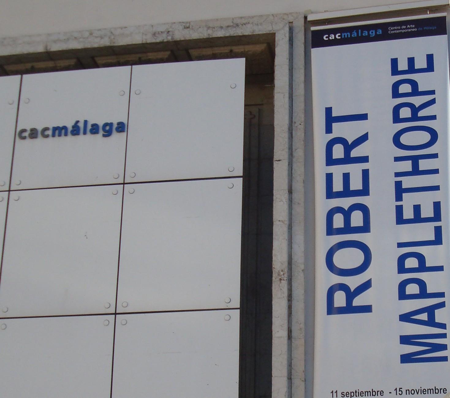 Cac_robert_mapplethorpe_malaga_capital_www.andrewforbes.com (7)