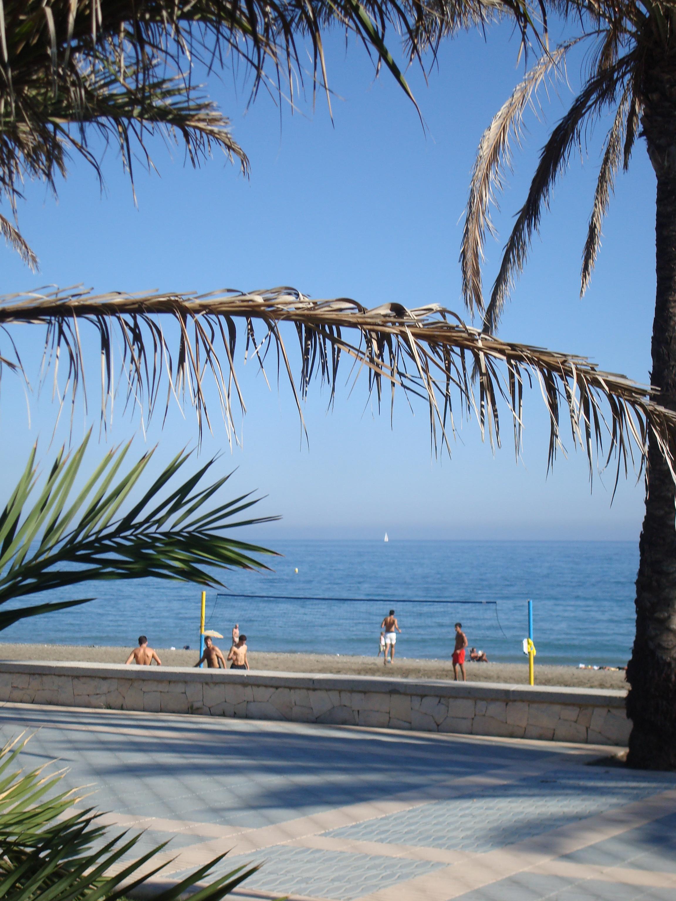 San pedro beach, malaga province andrew forbes (2)