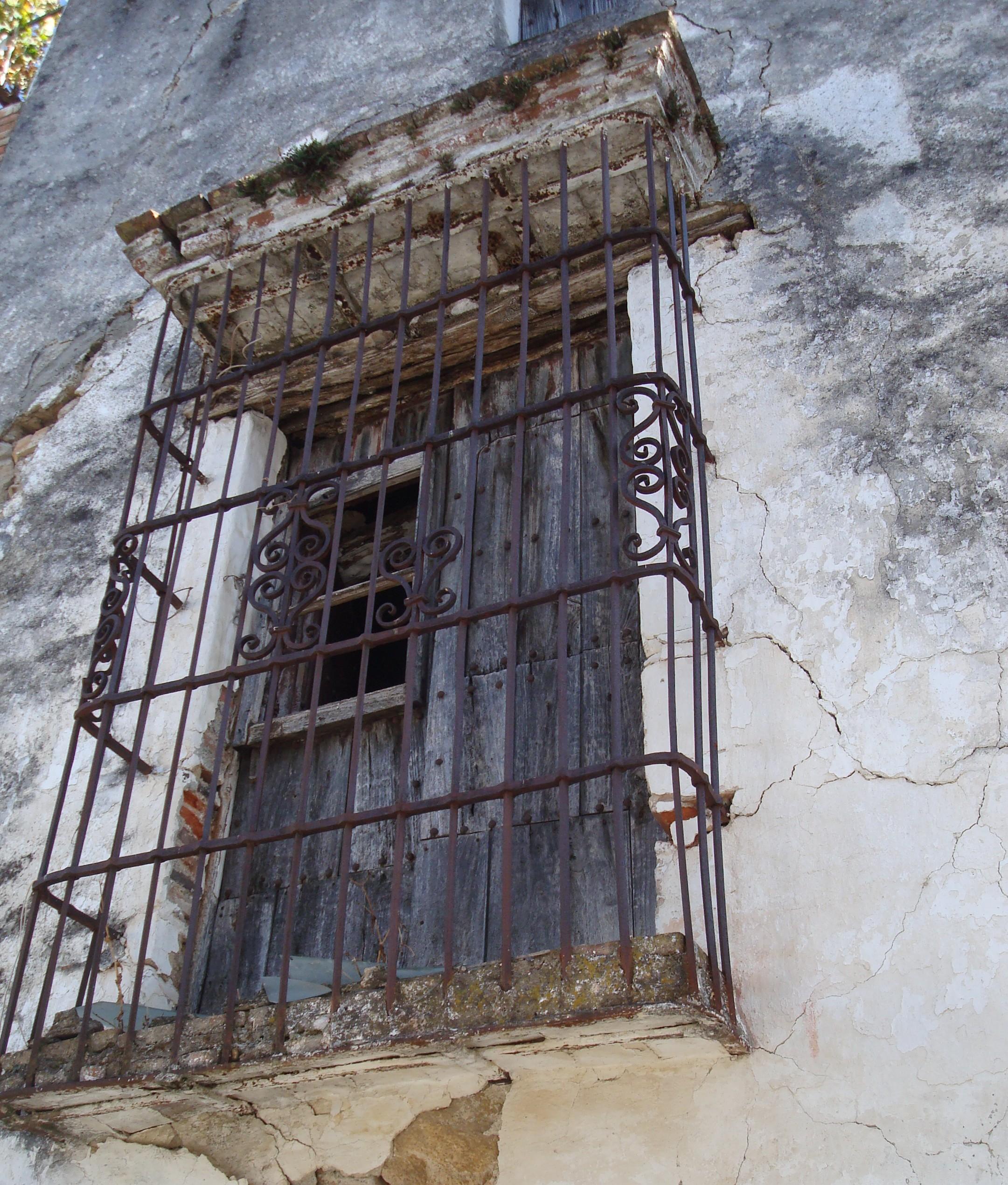 Window Banarraba