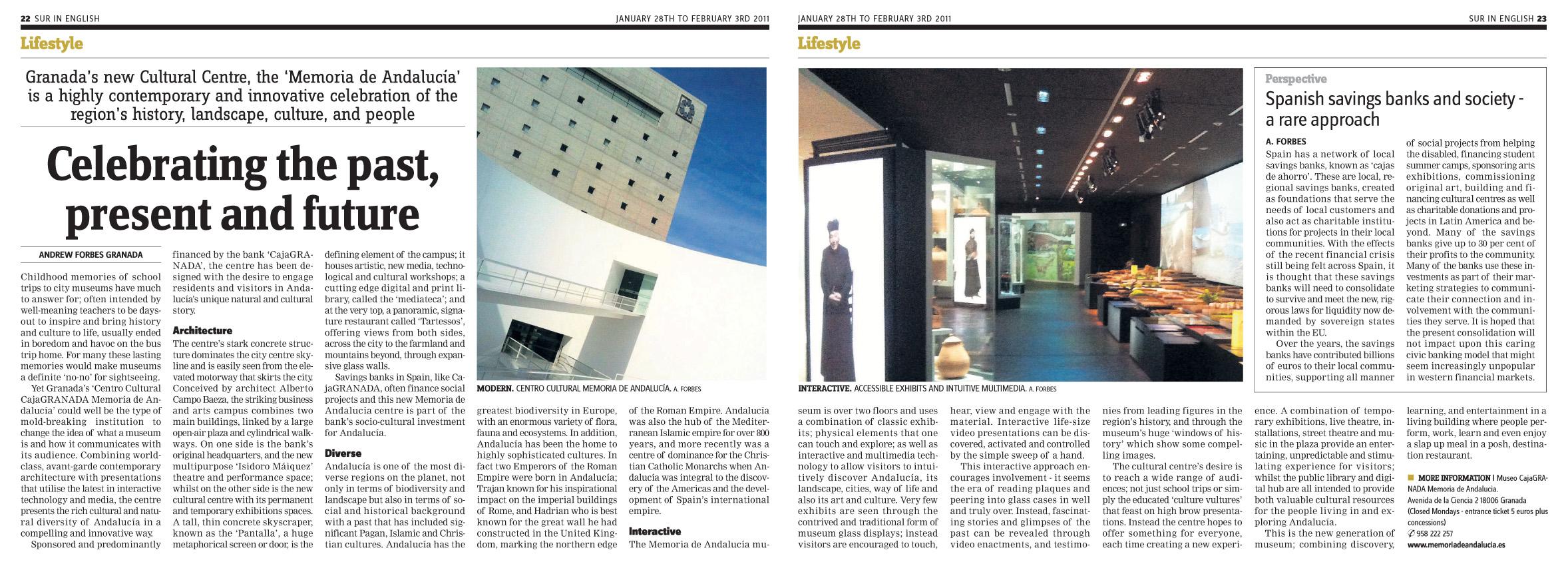 Centro_Cultural_CAJAGranada_memoria_de_andalucia_by_andrew_forbes