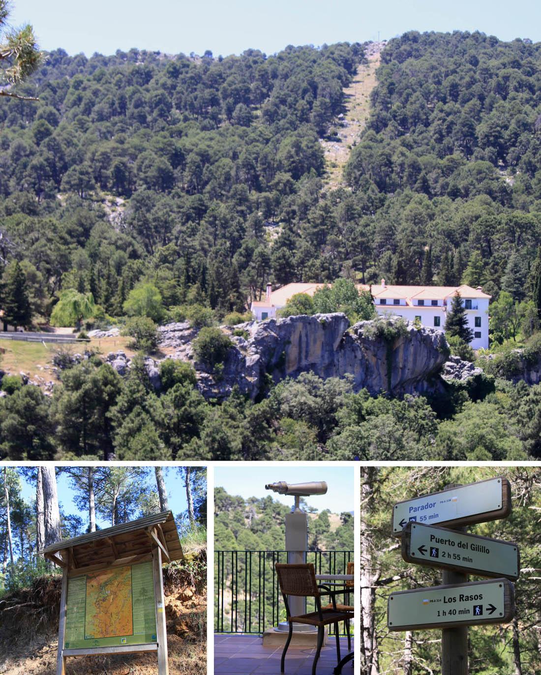 Parador_Cazorla_Natural_Park_andrewforbes.com