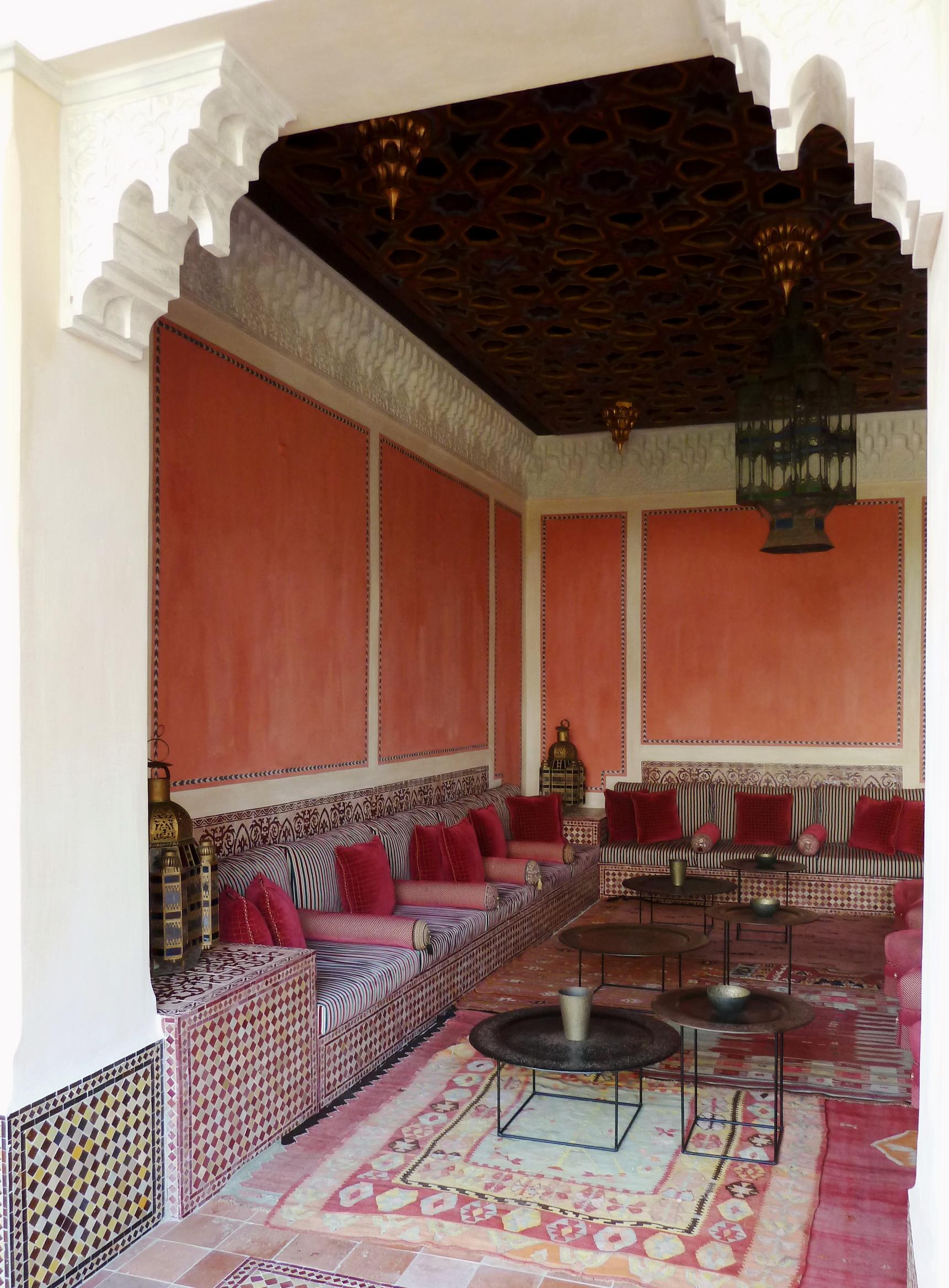 Al_Andaluz_Salon_Hotel_Finca_Cortesin_Casares_copyright_www.andrewforbes.com
