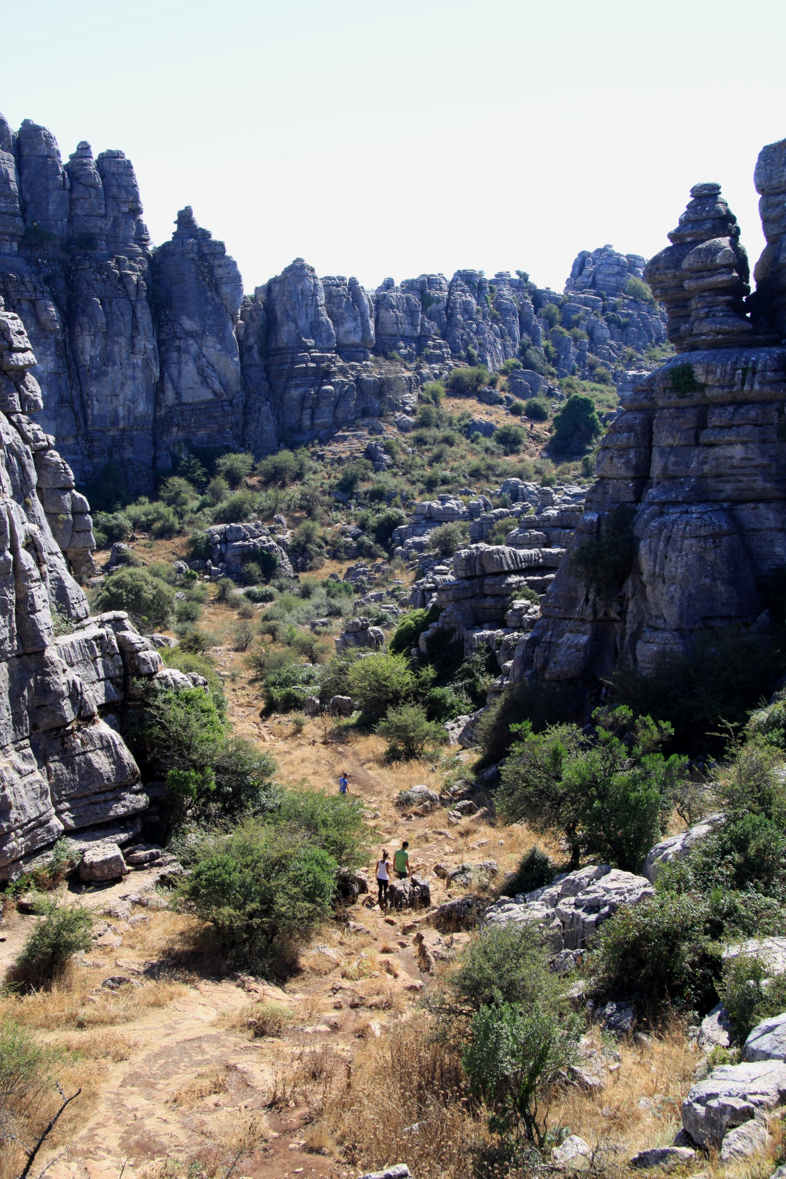 El_Torcal_Antequera_andalucia_andrew_forbes_dramatic_scenery