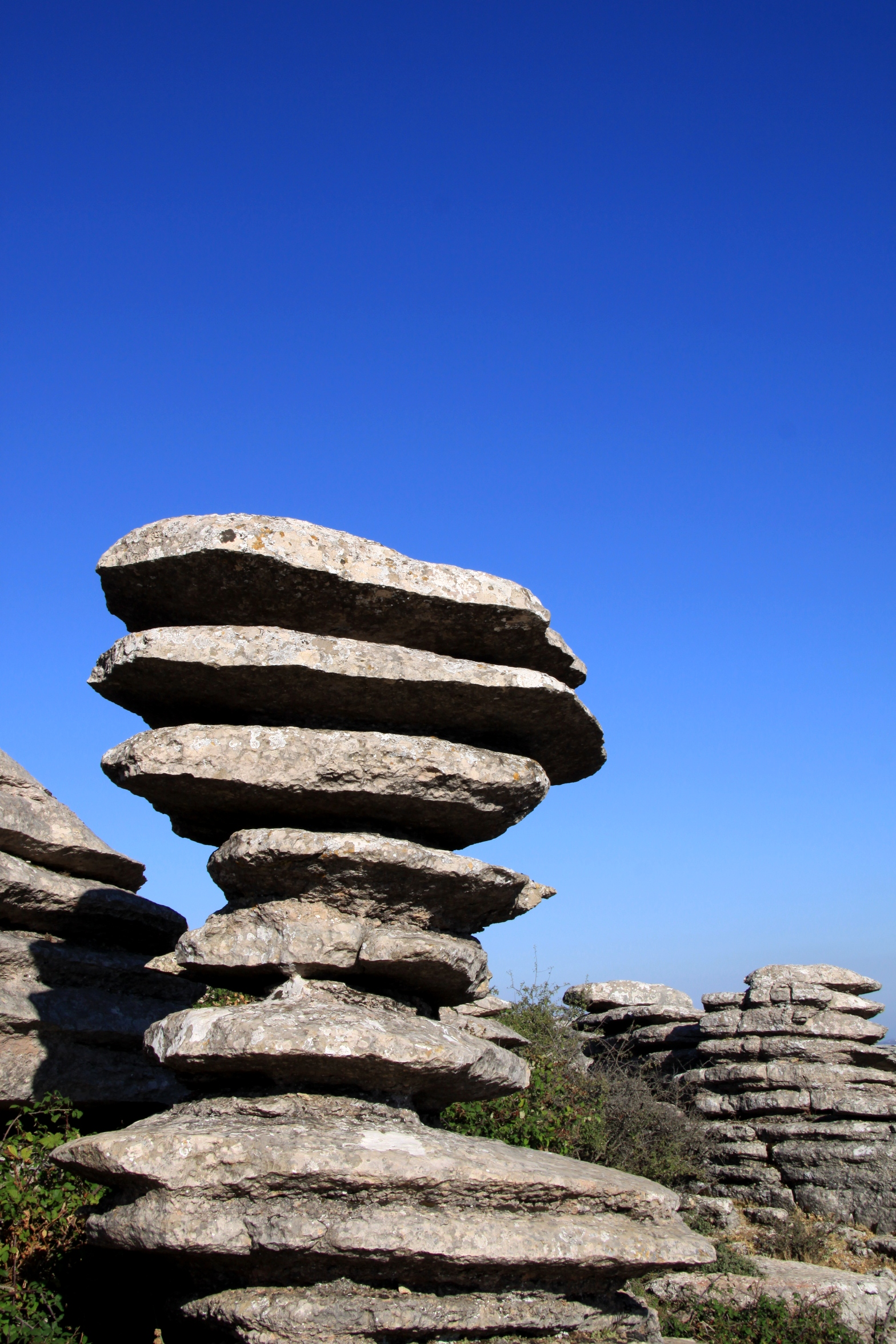 El_Torcal_Antequera_andalucia_andrew_forbes_el-tornillo_the_screw