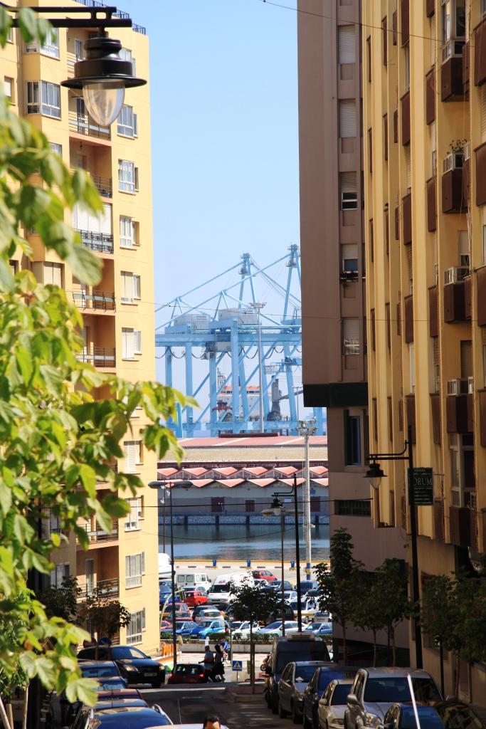 Algeciras_andalucia_new_build