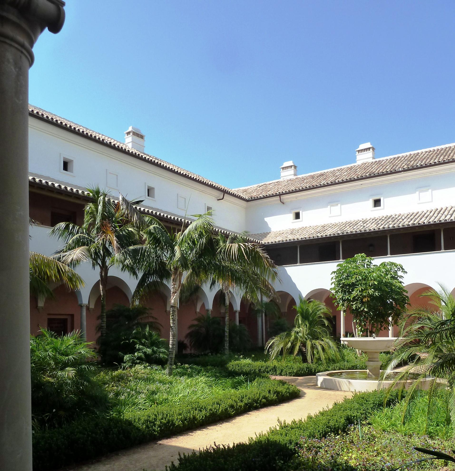 Andaluz_patio_cloisters__Hotel_Finca_Cortesin_Casares_copyright_www.andrewforbes.com