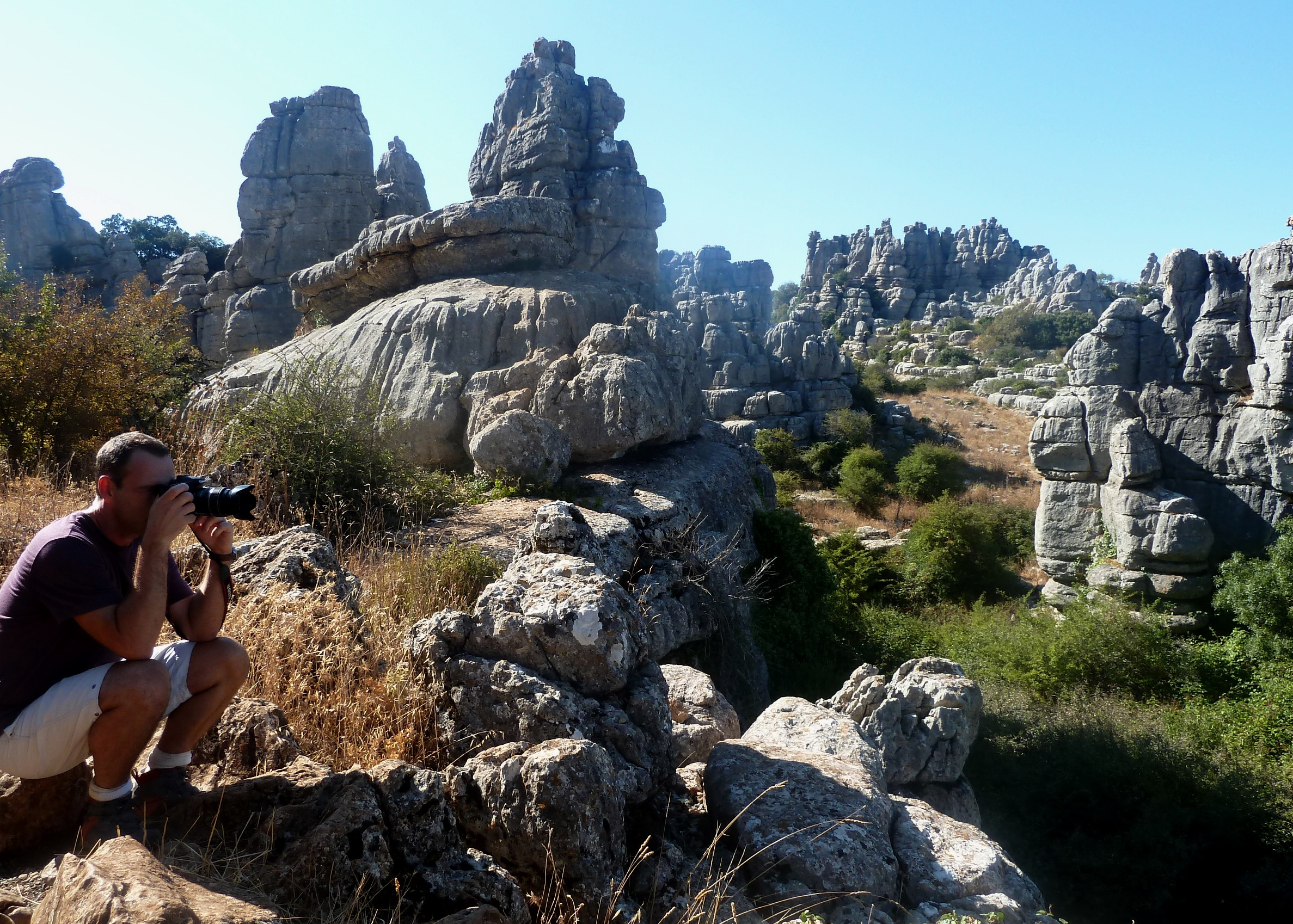 El_Torcal_Antequera_andalucia_andrew_forbes