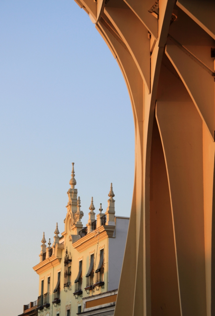 Seville_Sevilla_Metropol_Parasol_andrew_forbes_architectural_contrasts