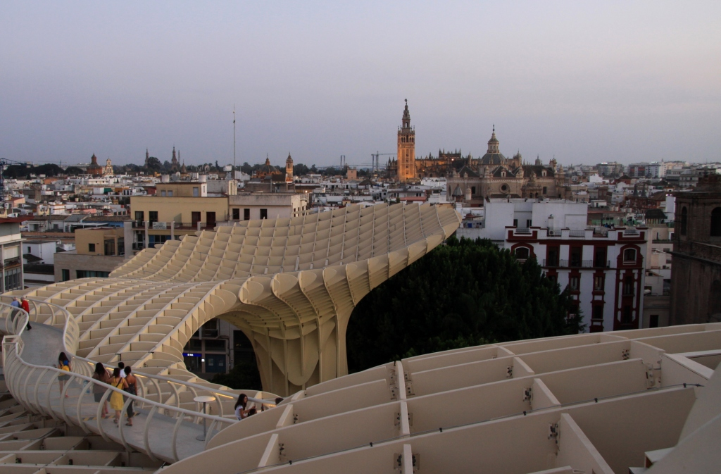 Seville_Sevilla_Metropol_Parasol_andrew_forbes_elevated_walkway