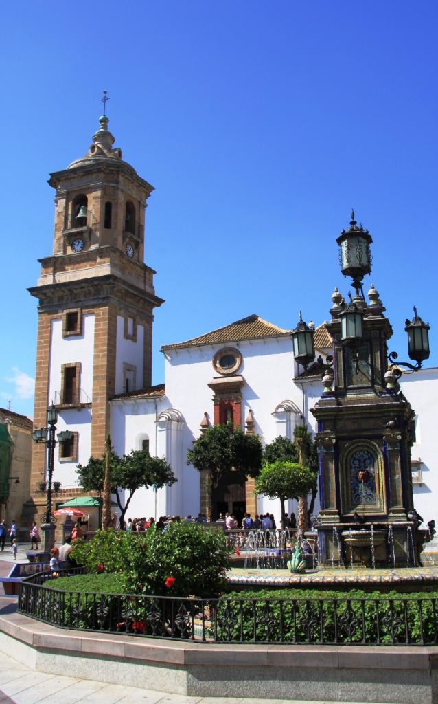 Iglesia_de_palma_algeciras_andalucia