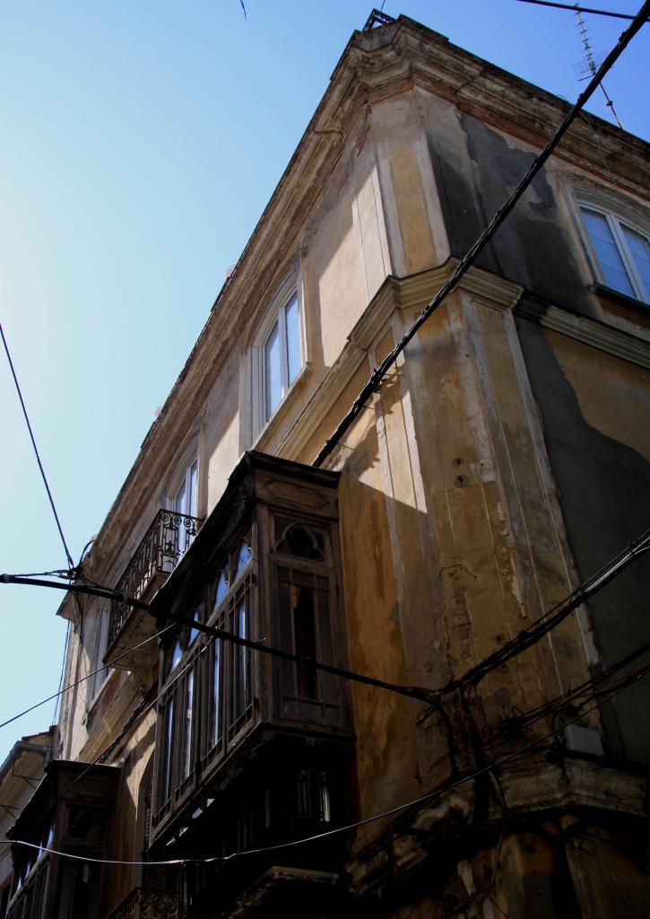 Algeciras_andalucia_derelict_properties