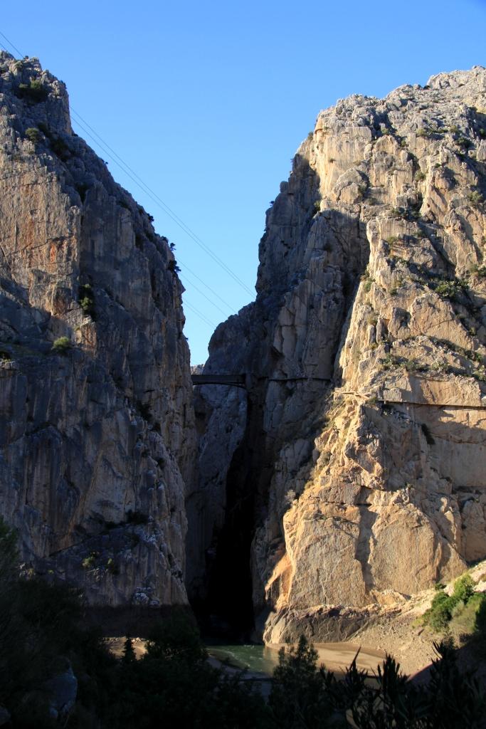 El_camino-del_rey_el_chorro