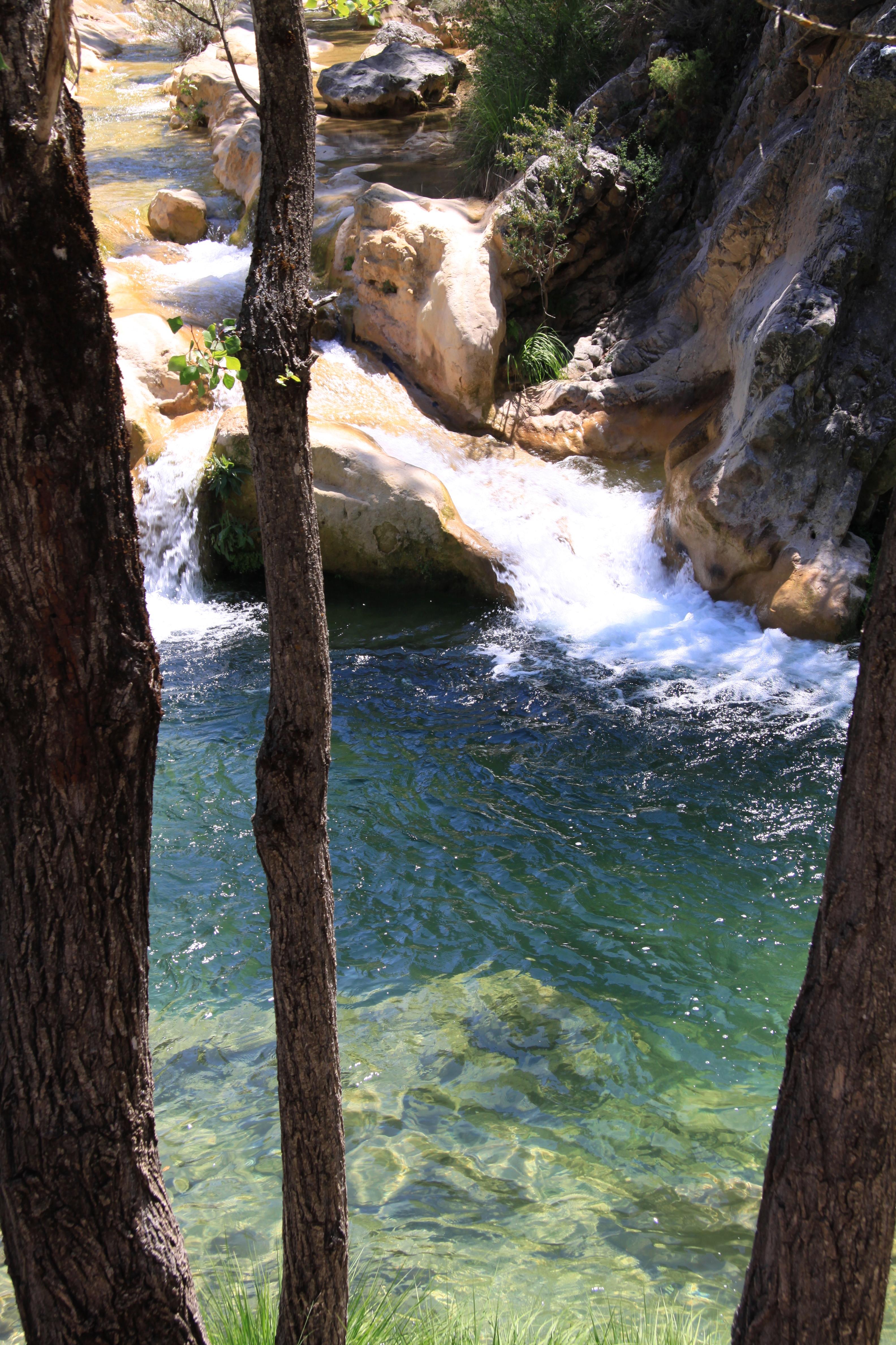 Rio_Borosa_Cazorla_Natural_Park_www.andrewforbes.com