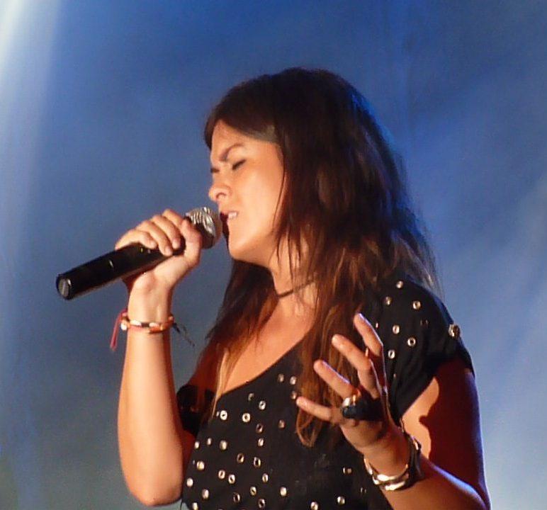 Vanessa_martin_concert_fuengirola_July_16_2011