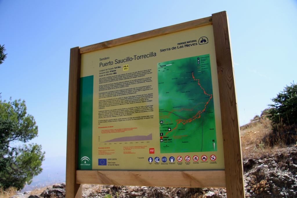 Sierra_de_las_nieves_natural_park_yunquera_hiking_senderismo_rutas_andrew_forbes_Puerto_saucillio_Torrecilla