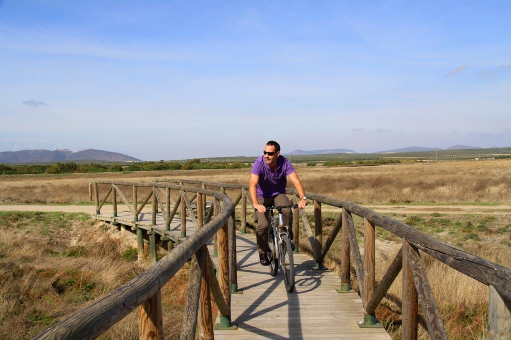 Laguna_de_fuente_de_piedra_flamingo_lake_andalucia_andrew_forbes_cycling