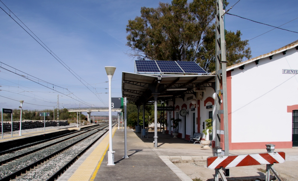 Fente_de_piedra_train_station