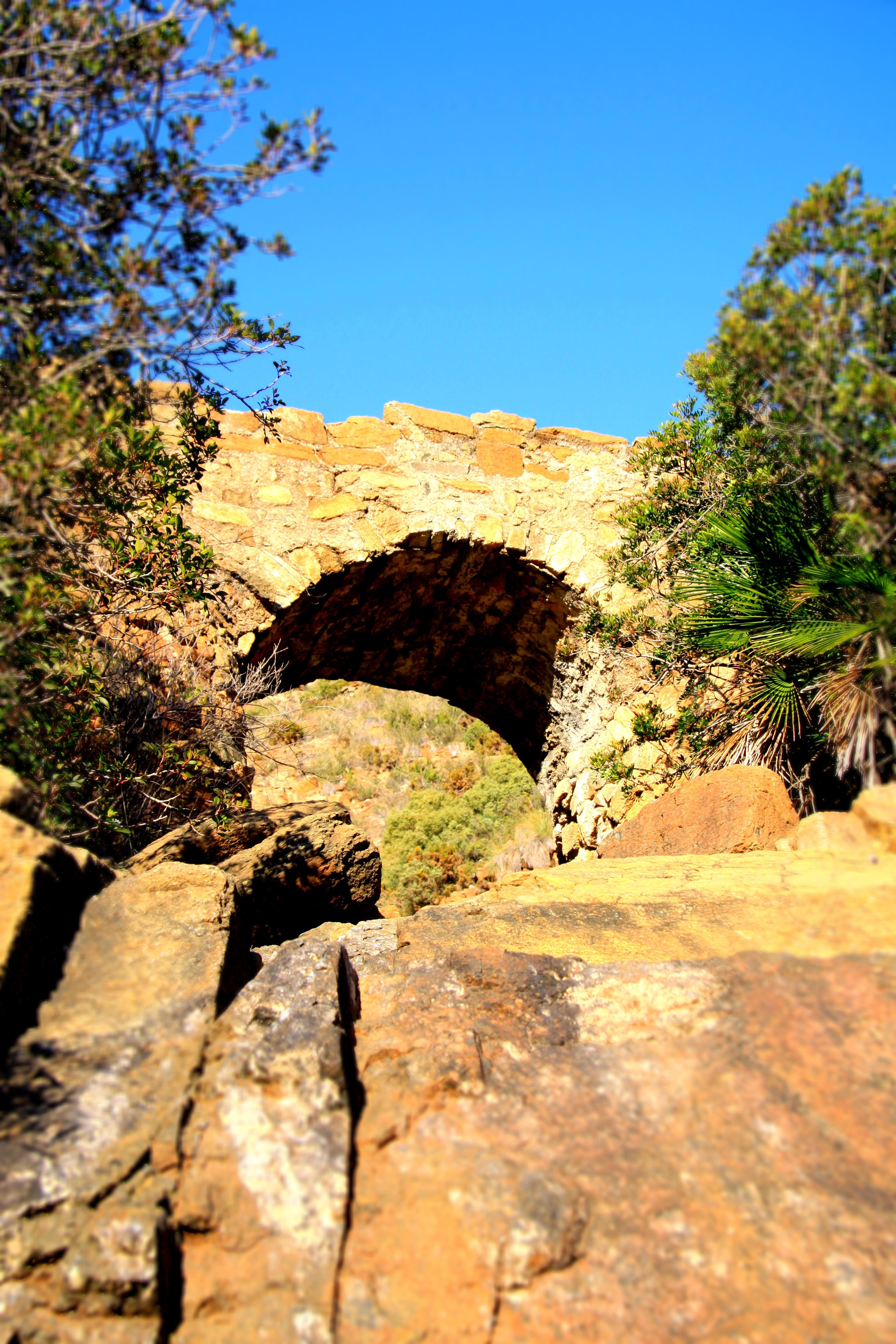 Old_Bridge_La_mairena