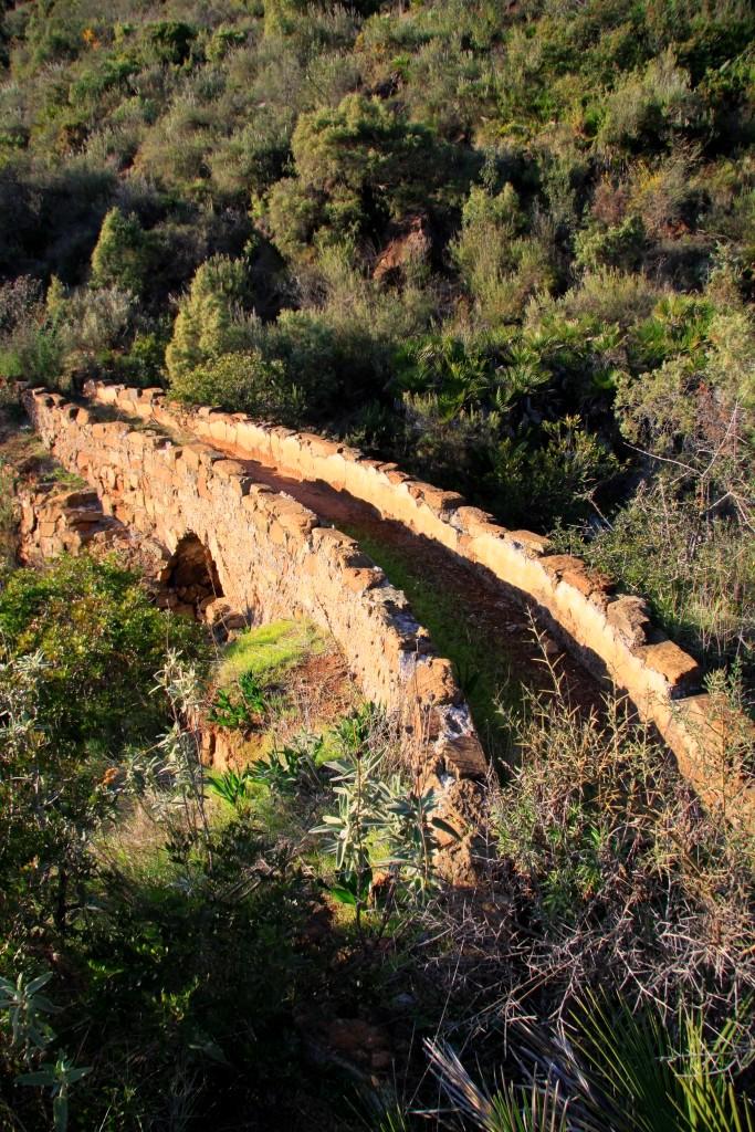 Old_Bridge_la_mairena2web