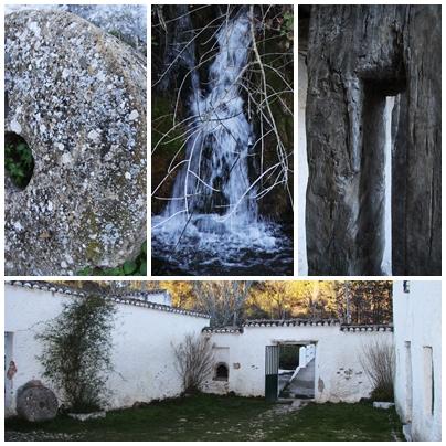 Fuentesanto_water_mill_sierra_de_las_nieves