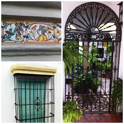 San_Roque_old_quarter_cadiz_province_andrew_forbes