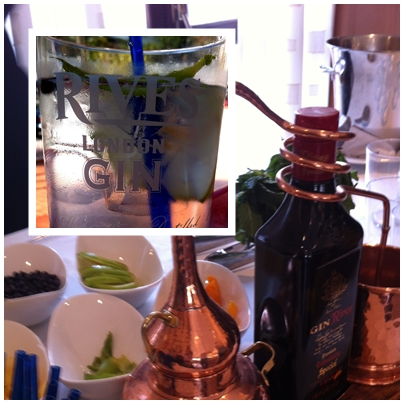 Escuela_Hosteria_Benahavis_de_la_dieta_Mediterranea_rivas_gin_tonic