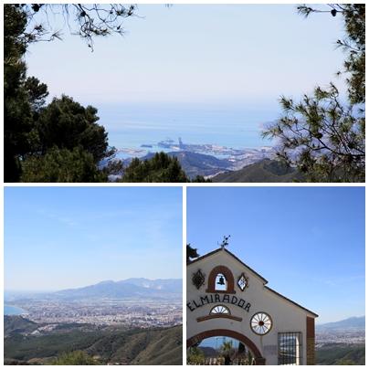 Montes_de_malaga_view_malaga_port