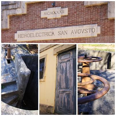 Rio_grande_sierra_de_las_nieves_andalucia_spain_hydro_electric_san_augusto