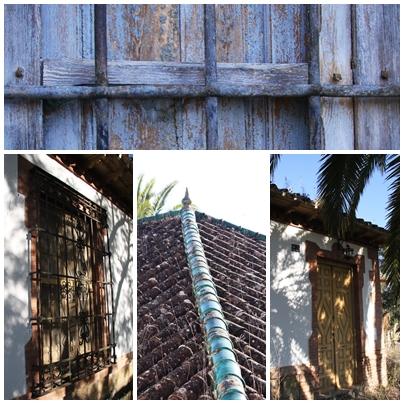 Rio_grande_sierra_de_las_nieves_andalucia_spain_house_details