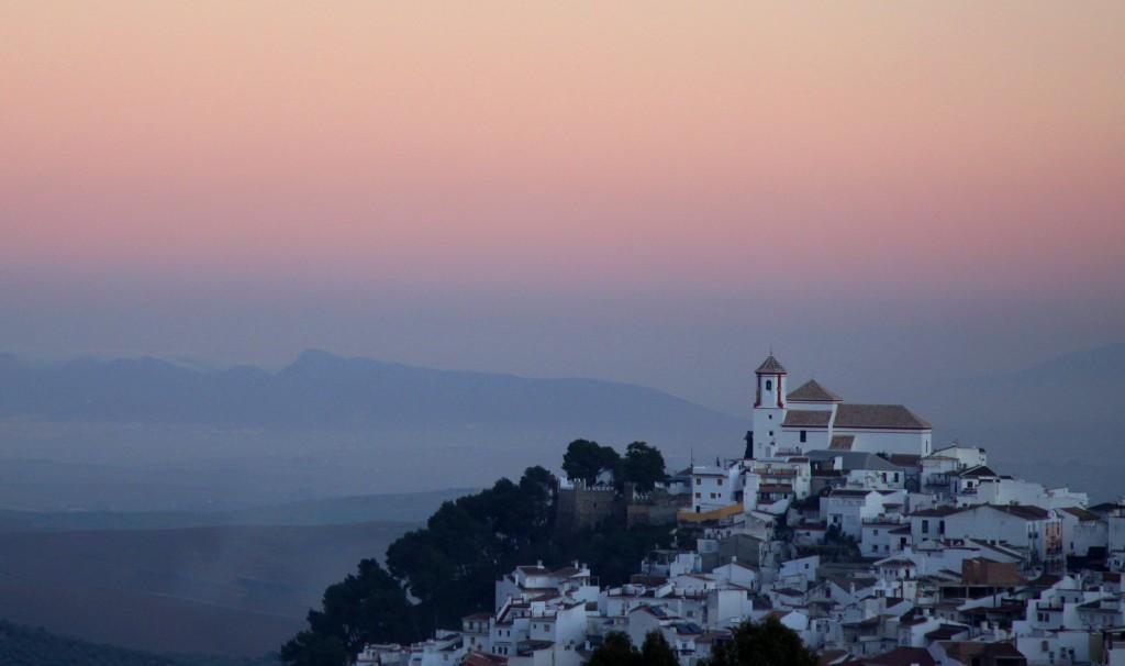 Alozaina_Sierra_de_las_nieves_andalucia_spain
