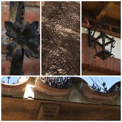 Abandoned_house_rio_grande_sierra_de_las_nieves_andalucia_spain_architectural_details