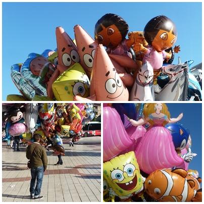 Globos_balloons_malaga_tres_reyes_5_january_2012