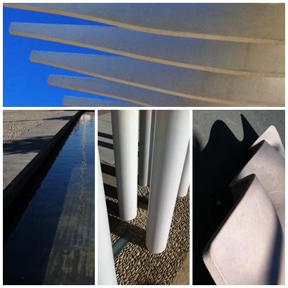 El_Palmeral_de_las_sorpresas_puerto_de_malaga_cruise_port_malaga_andalucia_Spain-architectural_details
