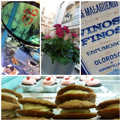 Cake_shops_tapas_bars_malaga