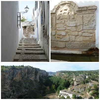 Alhama de Granada 2