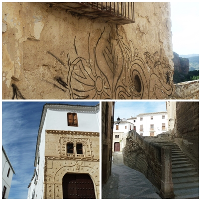 Alhama de Granada 3
