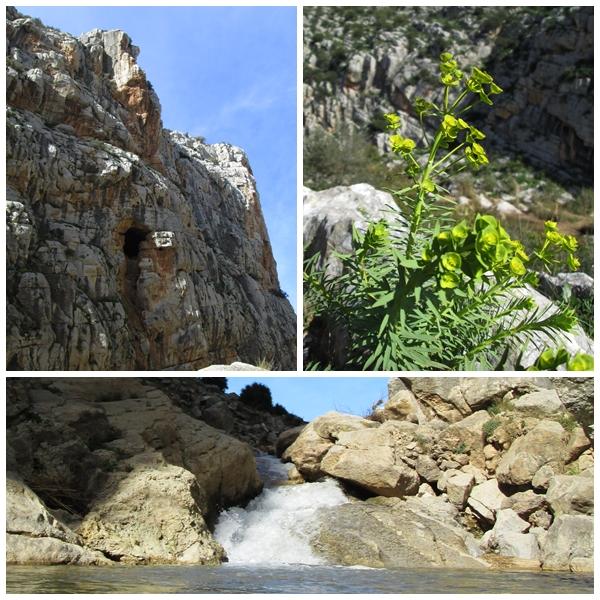 Tajo del Molino, Teba, Andalucia, Andrew Forbes 2