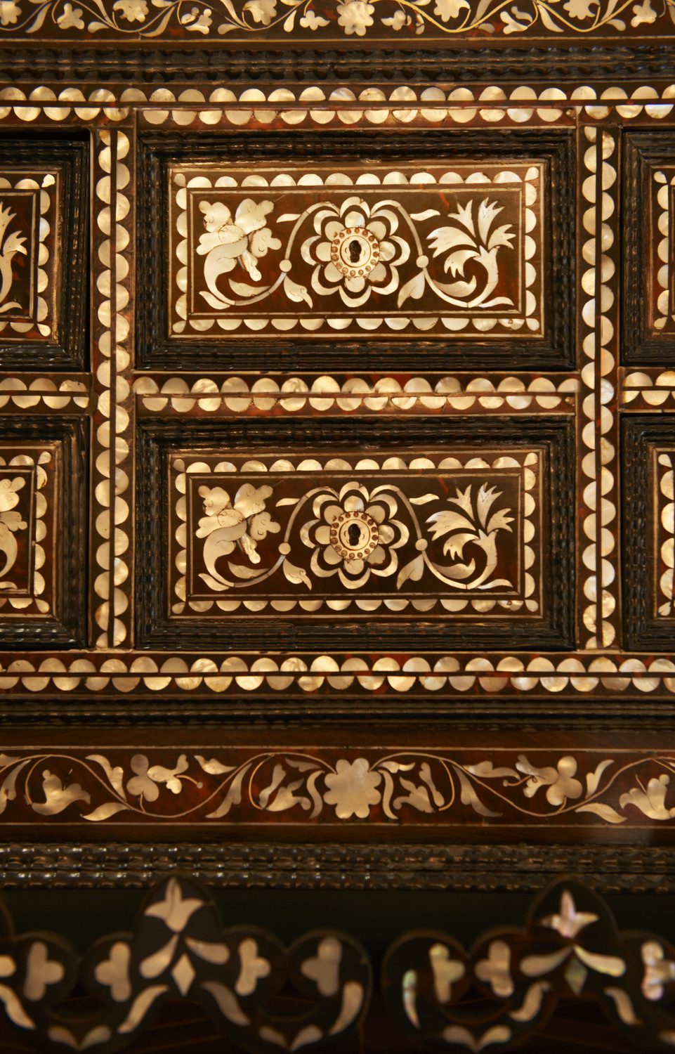 HOTEL ALFONSO XIII  DETAIL2, SEVILLE, ANDALUCIA STARWOOD LUXURY COLLECTION