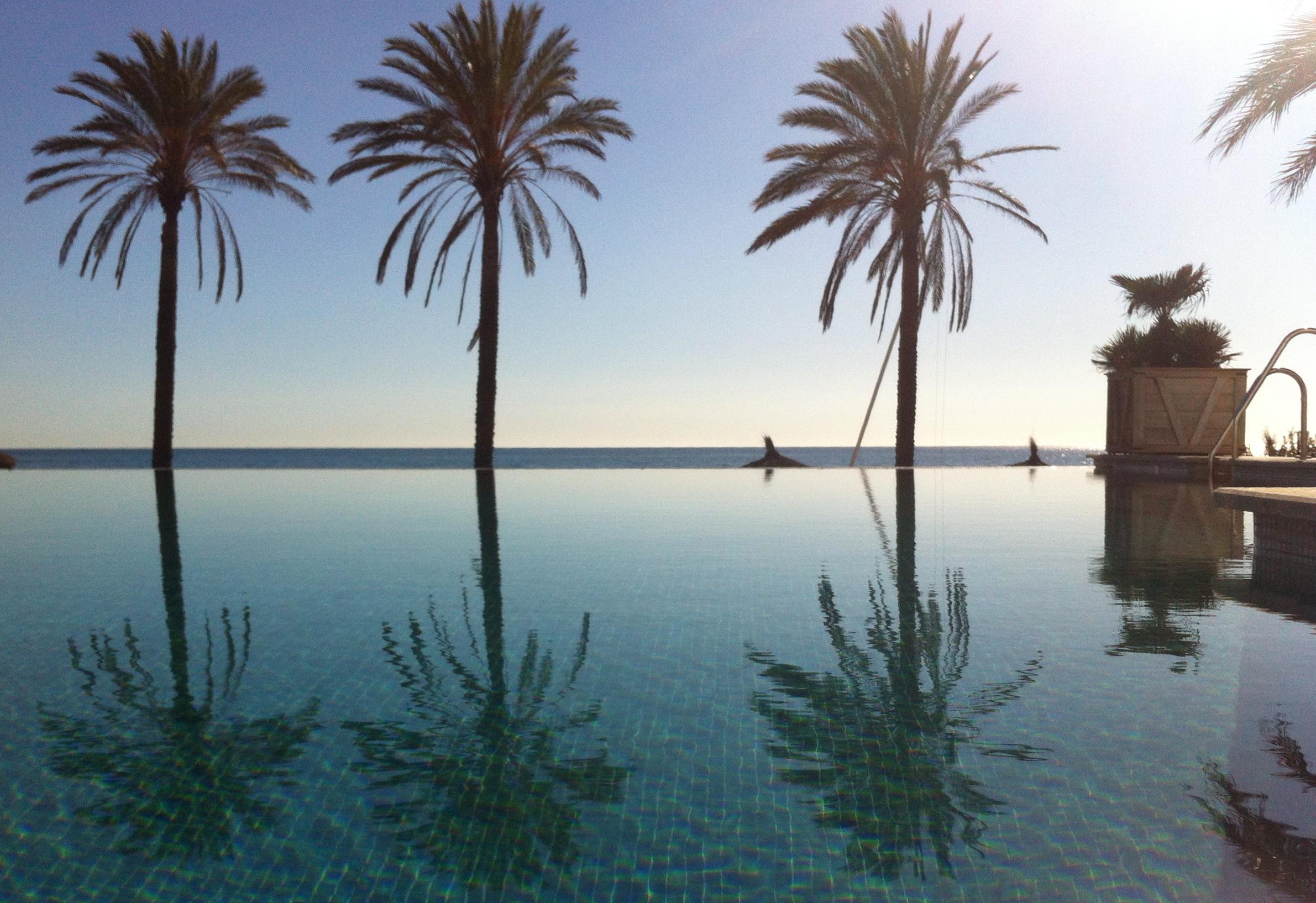 Estrella del Mar Beach Club, andrew forbes .com