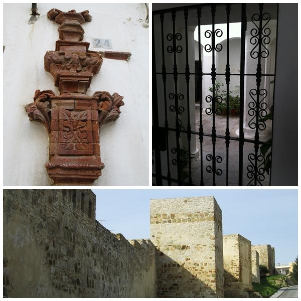 Tarifa Old Town 2